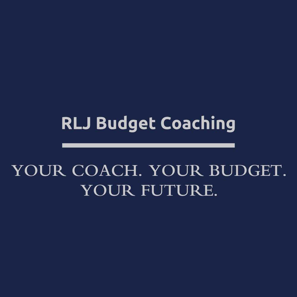 RLJ Budget Coaching